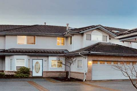 Townhouse for sale at 8060 General Currie Rd Unit 2 Richmond British Columbia - MLS: R2431959