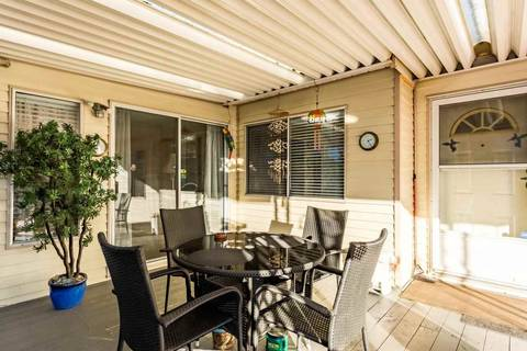 Home for sale at 8078 King George Blvd Unit 2 Surrey British Columbia - MLS: R2451461