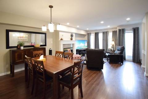 Townhouse for sale at 8111 General Currie Rd Unit 2 Richmond British Columbia - MLS: R2404304