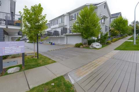 Townhouse for sale at 8130 136a St Unit 2 Surrey British Columbia - MLS: R2489770
