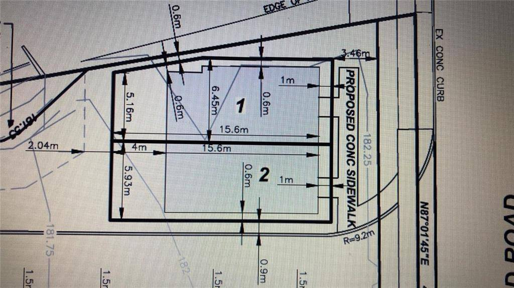 Home for sale at 8196 Mcleod Rd Unit 2 Niagara Falls Ontario - MLS: 30772959