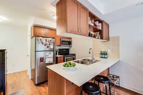 Condo for sale at 821 Dundas St Unit 2 Toronto Ontario - MLS: E4485514