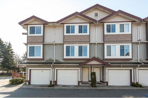 Townhouse for sale at 8255 120a St Unit 2 Surrey British Columbia - MLS: R2440024