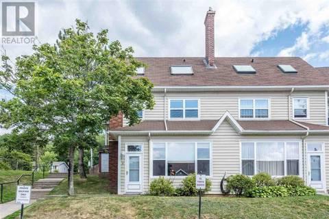 Townhouse for sale at 83 Collins Gr Unit 2 Dartmouth Nova Scotia - MLS: 201915979