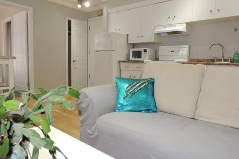 Condo for sale at 8304 107 St Nw Unit 2 Edmonton Alberta - MLS: E4154157