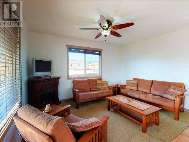 Condo for sale at 8306 66th Ave Unit 2 Osoyoos British Columbia - MLS: 182304