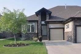 Townhouse for sale at 85 North Ridge Dr Unit 2, St. Albert Alberta - MLS: E4200591