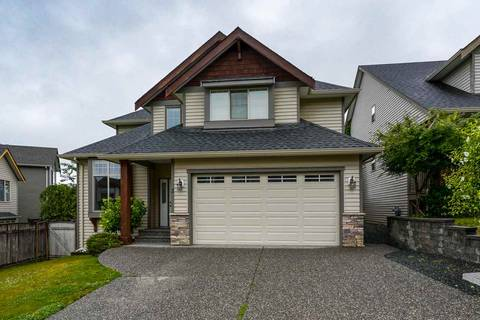 House for sale at 8502 Unity Dr Unit 2 Chilliwack British Columbia - MLS: R2388052