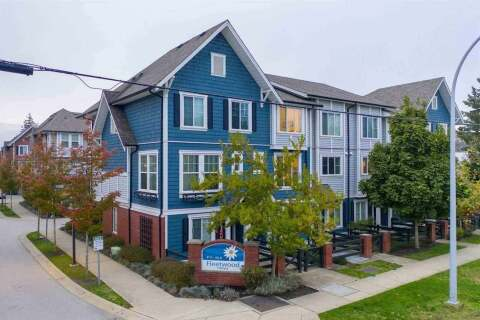 Townhouse for sale at 8713 158 St Unit 2 Surrey British Columbia - MLS: R2510452