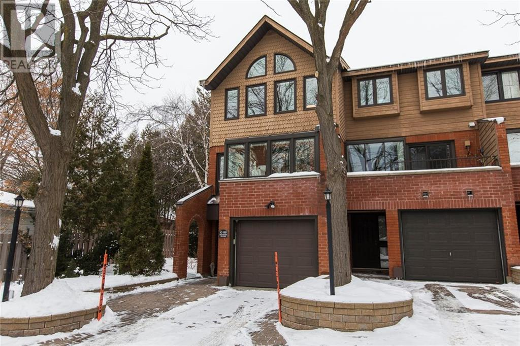 Removed: 2 - 889 Bermuda Avenue, Ottawa, ON - Removed on 2020-01-31 05:51:18