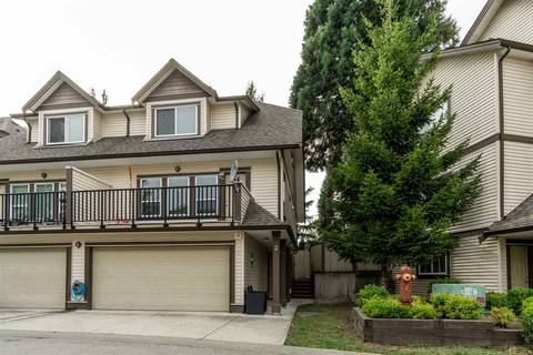 Townhouse for sale at 8918 128 St Unit 2 Surrey British Columbia - MLS: R2405084