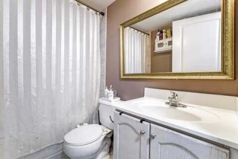 Condo for sale at 9 George St Unit 1402 Brampton Ontario - MLS: W4775467