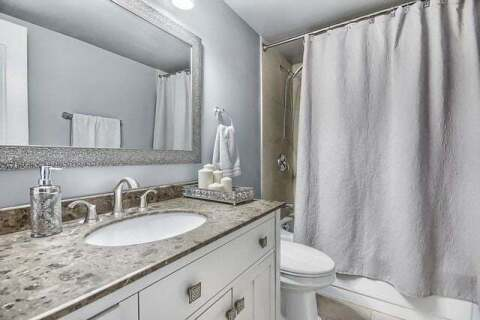 Condo for sale at 90 Fisherville Rd Unit 1402 Toronto Ontario - MLS: C4771377