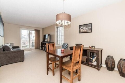 Condo for sale at 92 Petra Wy Unit 2 Whitby Ontario - MLS: E4967085