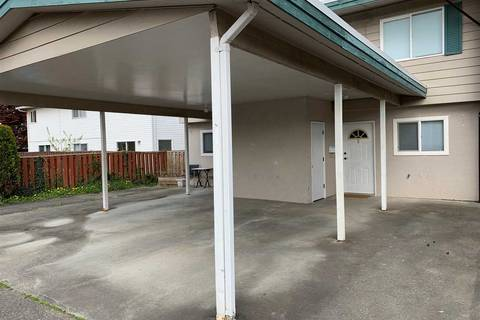 Townhouse for sale at 9262 Charles St Unit 2 Chilliwack British Columbia - MLS: R2364761