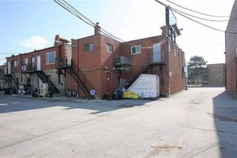 2 - 930 Wilson Avenue, Toronto | Image 2