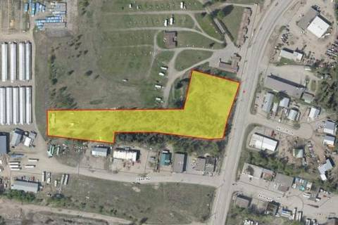 Residential property for sale at 97 (cariboo) Hy N Unit 2 Quesnel (zone 28) British Columbia - MLS: C8025465