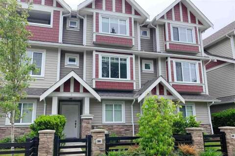 Townhouse for sale at 9780 General Currie Rd Unit 2 Richmond British Columbia - MLS: R2458582