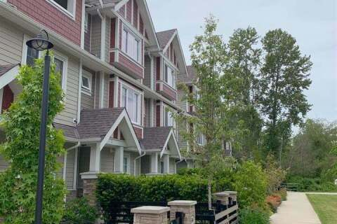 Townhouse for sale at 9780 General Currie Rd Unit 2 Richmond British Columbia - MLS: R2472380