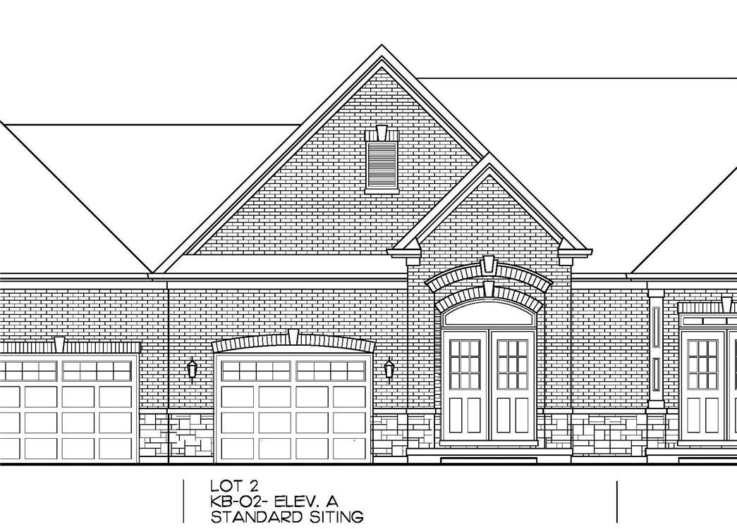 For Sale: 979 Kerby Street, Fort Erie, ON   2 Bed, 2 Bath Townhouse for $449,900. See 2 photos!