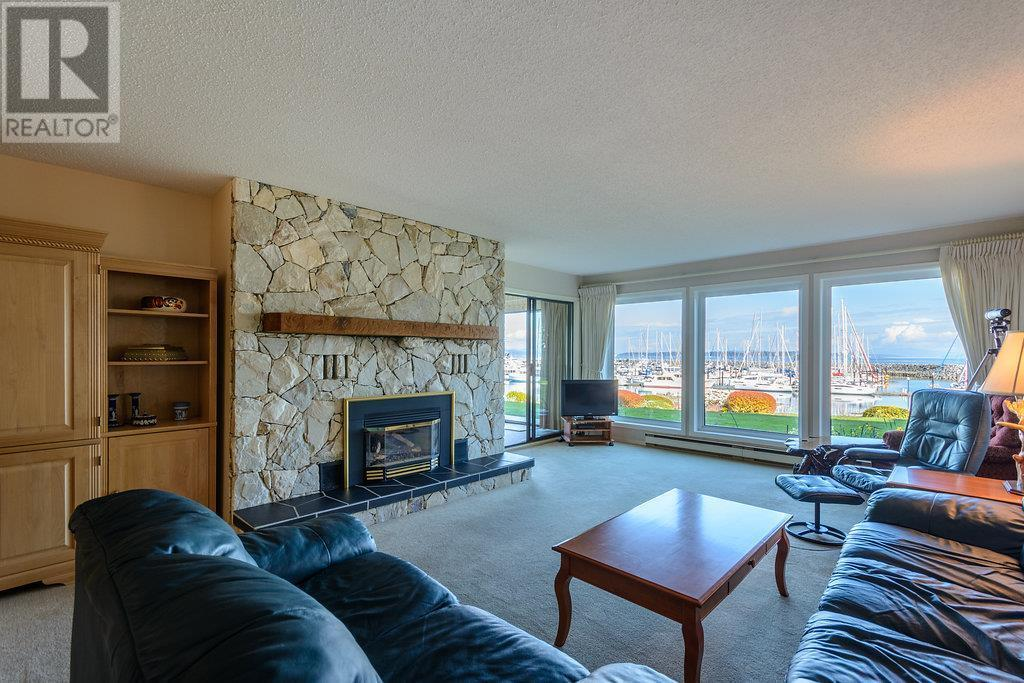 For Sale: 9901 Third Street, Sidney, BC | 2 Bed, 2 Bath House for $799,000. See 20 photos!