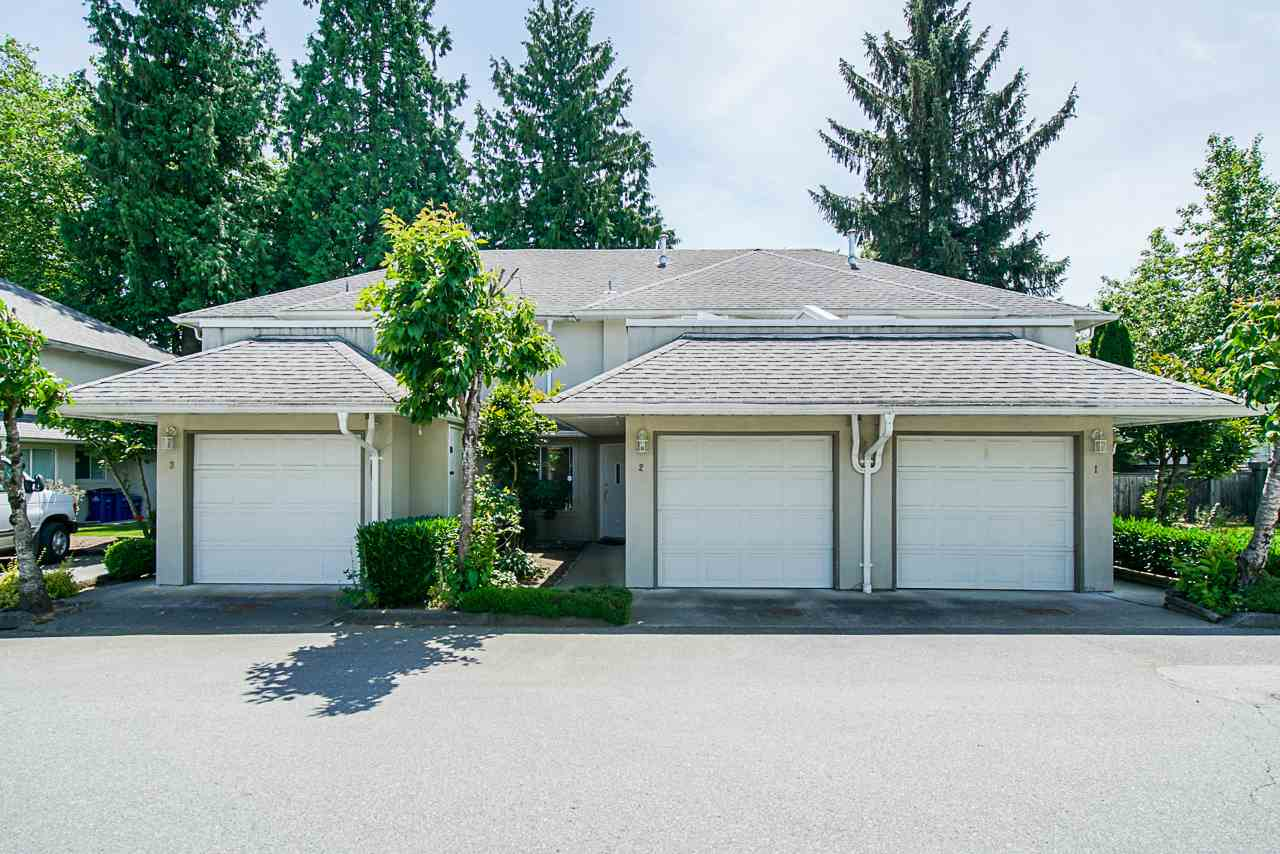 Removed: 2 - 9926 151 Street, Surrey, BC - Removed on 2019-07-27 05:33:16