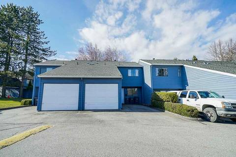Townhouse for sale at 9982 149 St Unit 2 Surrey British Columbia - MLS: R2447721