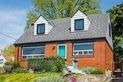 House for sale at 2 Adair Rd Toronto Ontario - MLS: E4426200