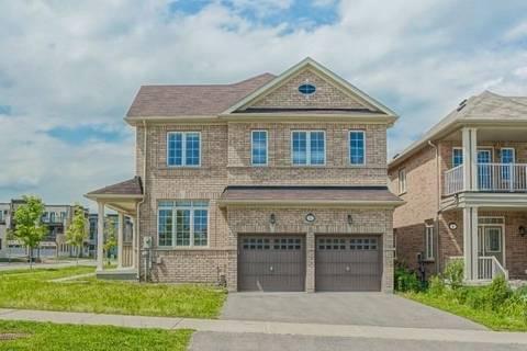 House for rent at 2 Apple Grove Ct Vaughan Ontario - MLS: N4492263