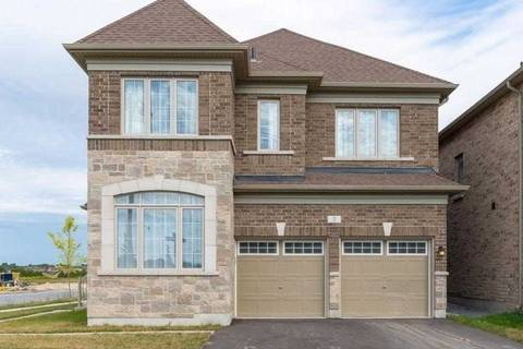 House for sale at 2 Applegate Dr East Gwillimbury Ontario - MLS: N4580246