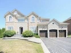 House for sale at 2 Aspen Leaf Ct Aurora Ontario - MLS: N4438369