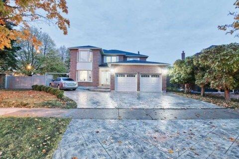 House for sale at 2 Atrium Ln Toronto Ontario - MLS: E4963616