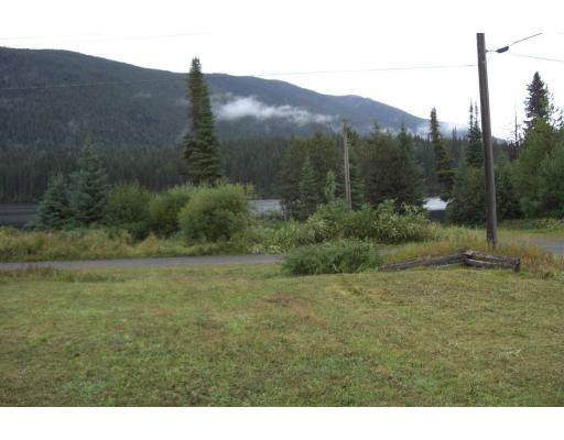 Removed: 2 B Road, Canim Lake, BC - Removed on 2018-06-06 22:16:27