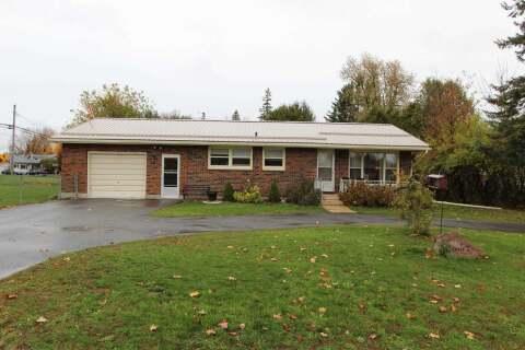House for sale at 2 Baker St Asphodel-norwood Ontario - MLS: X4962390