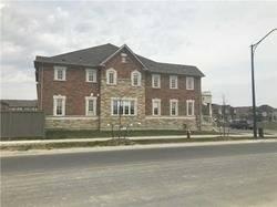 Townhouse for rent at 2 Banas Wy Brampton Ontario - MLS: W4552946