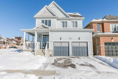 House for sale at 2 Bardawill Ave Georgina Ontario - MLS: N4693947