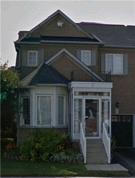 Townhouse for rent at 2 Berringer St Richmond Hill Ontario - MLS: N4526282