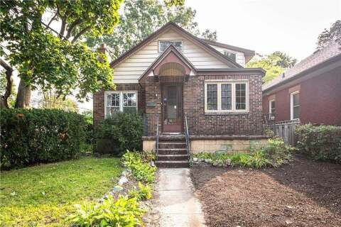 House for sale at 2 Beverly St London Ontario - MLS: 40021577