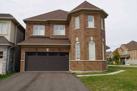 House for rent at 2 Blazing Star St East Gwillimbury Ontario - MLS: N4571224
