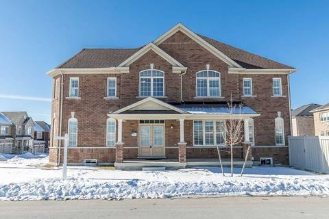 House for sale at 2 Blazing Star St East Gwillimbury Ontario - MLS: N4680028