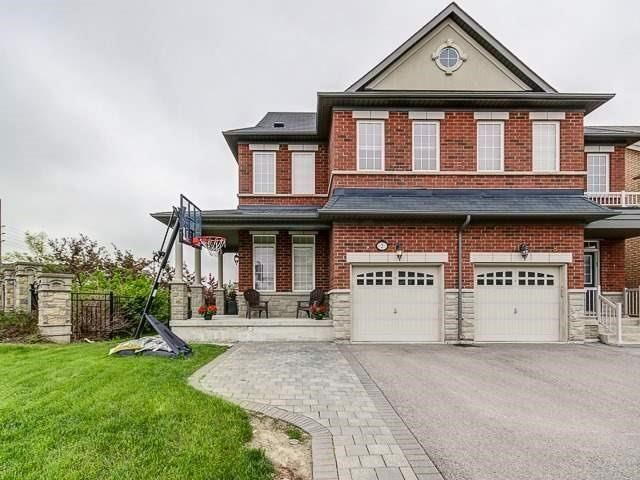 Sold: 2 Blue Grouse Road, Vaughan, ON