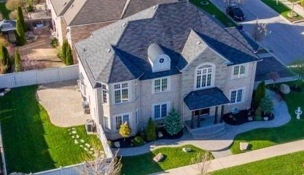 Sold: 2 Boticelli Way, Vaughan, ON