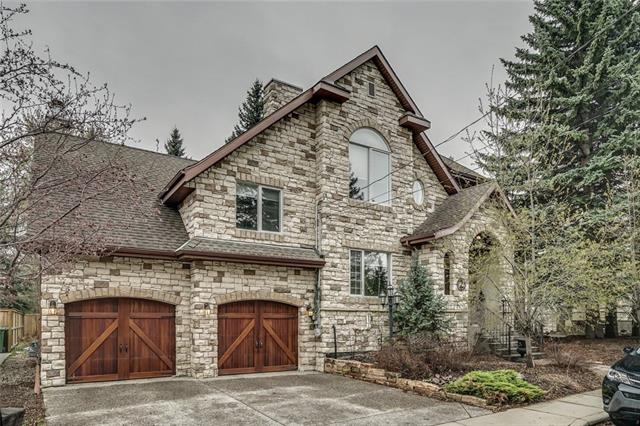 Removed: 2 Bowbank Crescent Northwest, Calgary, AB - Removed on 2018-10-03 05:12:15