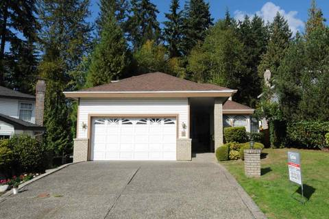 House for sale at 2 Briarwood Pl Port Moody British Columbia - MLS: R2359410