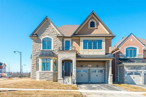 House for sale at 2 Butterfly Hts Vaughan Ontario - MLS: N4490954