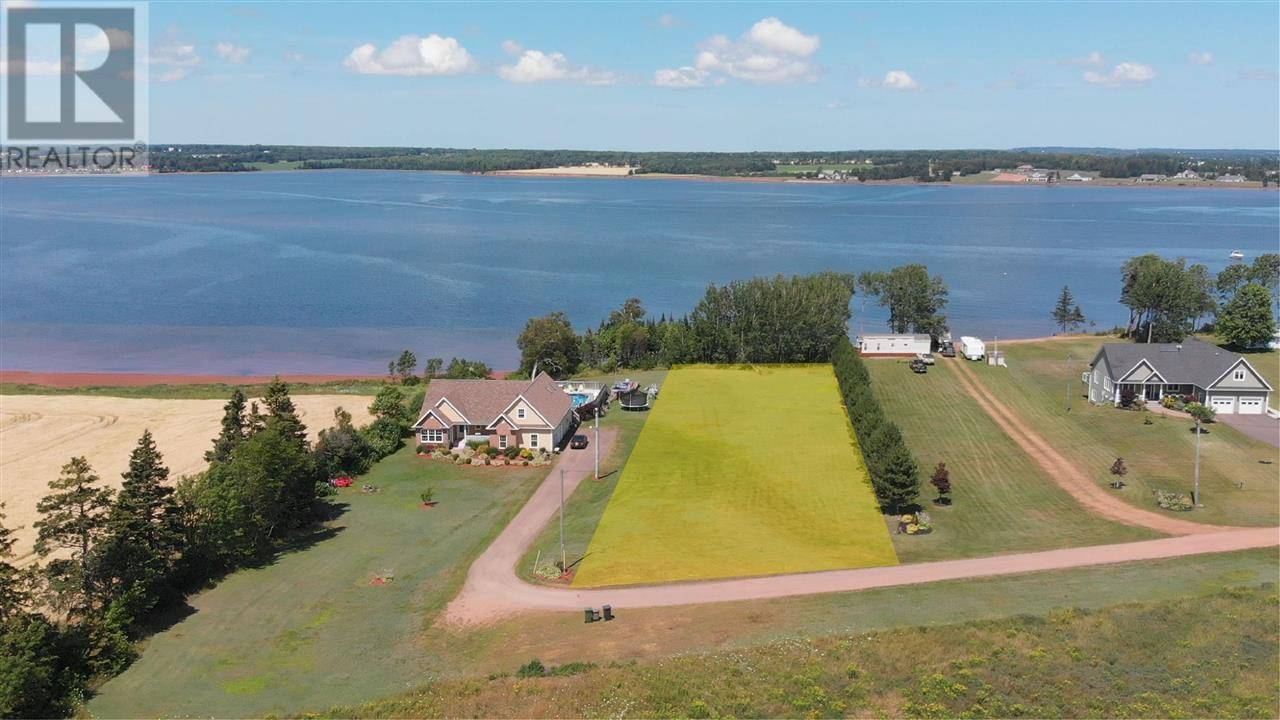 Residential property for sale at 2 Captain's Ln Rocky Point Prince Edward Island - MLS: 201919226