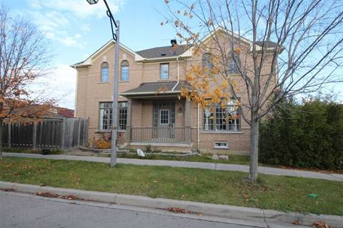 Townhouse for rent at 2 Catherina St Markham Ontario - MLS: N4627089