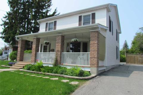 House for sale at 2 Centre St Clarington Ontario - MLS: E4458002