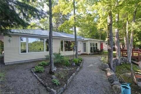 House for sale at 2 Chicory Ln Kawartha Lakes Ontario - MLS: X4901472