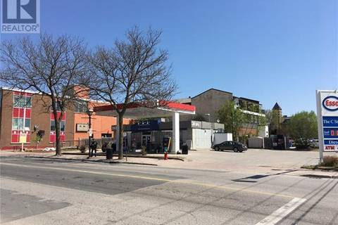 Commercial property for sale at 2 Colborne St East Orillia Ontario - MLS: 30657926